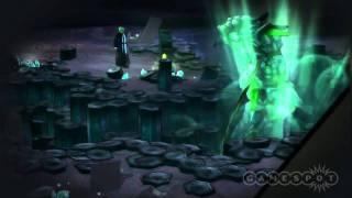 Elemental: Fallen Enchantress - Video Diary (PC)