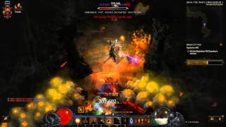 d3 ros crusader 2 1 roland set demonic sweep sweep attack build maximus version outdated