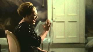Adele x ebiVlyniV - Rolling In The Deep (Dubstep Remix)