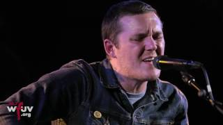 "Brian Fallon - ""Smoke"" (Live at the McKittrick Hotel)"