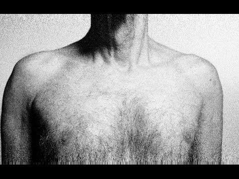Heavy Breathing Man Sound - Man Breath Sound Effect | Ver.1