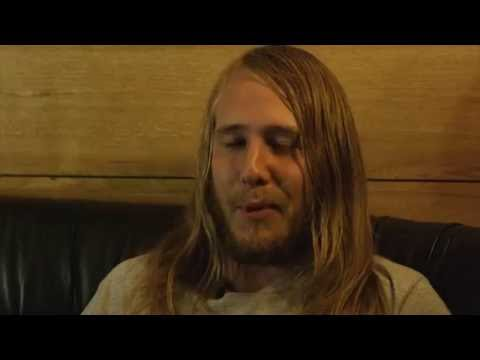 The Black Dahlia Murder - Fool' Em All - Full Documentary
