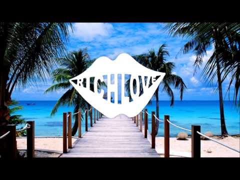 OneRepublic, Seeb - Rich Love (Tropical Black Remix)