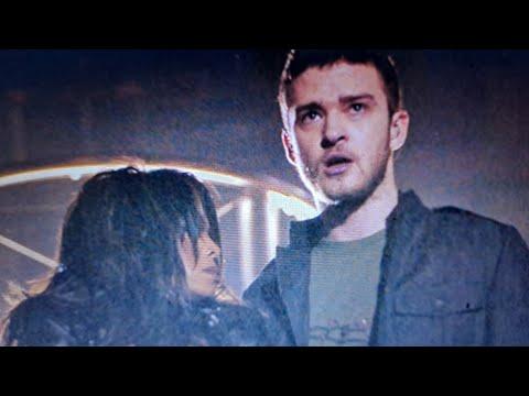 my Take on Justin Timberlake Apology To Janet Jackson
