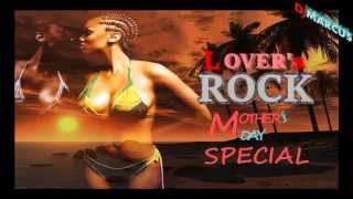 2014 Reggae Lovers RocK| ft. I-Octane, Jah Cure, Chris Martin, Sizzla...