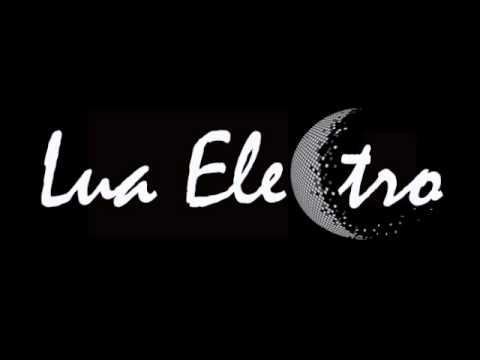 July 2011 Electro/House/Trance Fab 5 mix