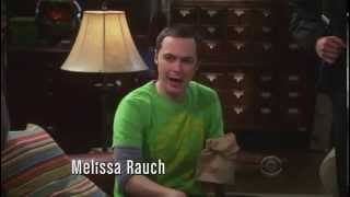 The Big Bang Theory: The Endowment Effect of WOW thumbnail