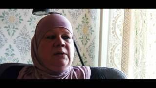 Perintö - En film om sverigefinska Botkyrkabor