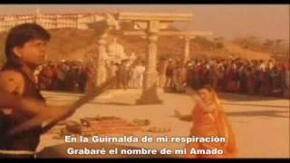 Koyla - Saanson Ki Mala (Español)