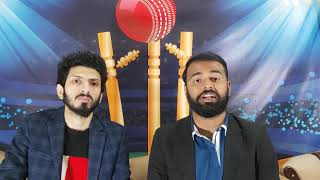 "Wasim Akram Hails ""Its Impossible to Beat India in Tests"" 