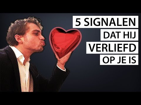 voorbeeld advertenties voor dating