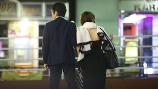 ブログ⇒http://arashi-akb482015-2016.link 【関連動画】 ・2013年 日本...