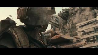 РУССКИЙ КиноТрейлер «Битва: Лос-Анджелес» 2011 №2
