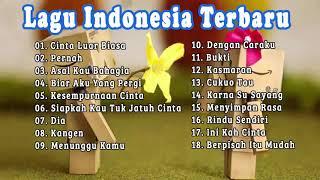 Top Lagu Pop Indonesia Terbaru 2019 Hits Pilihan Terbaik+enak engar Waktu Kerja