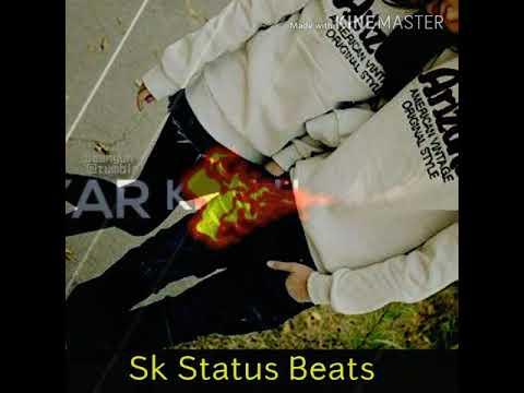 Teri Takni Bhi Fan Hoi Aa New Punjabi Song Status 👌😘