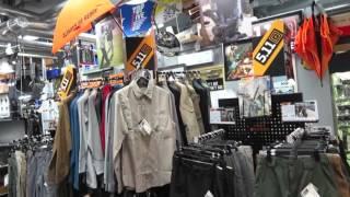 eHobby Asia mega store 2016