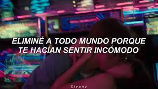Charlie Puth   Done For Me feat  Kehlani Traducida al Español