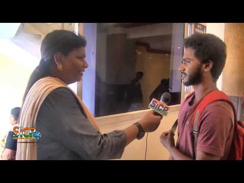 Avane Srimannarayana Public Review | Rakshit Shetty | Murugan Cinemas | Ambattur | Sicp from YouTube · Duration:  3 minutes 12 seconds