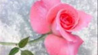 Walk a little straighter~ Billy Currington(lyrics)