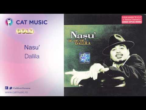 Nasu' - Dallila