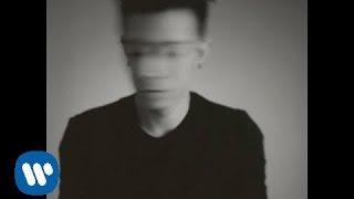 周柏豪 Pakho Chau - 無力挽回 Irreversible (Imperfect Mix) (Lyric Video) thumbnail