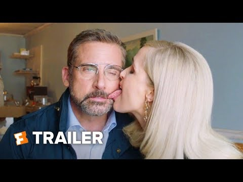 Clip – Irresistible Trailer #1 (2020) | Movieclips Trailers
