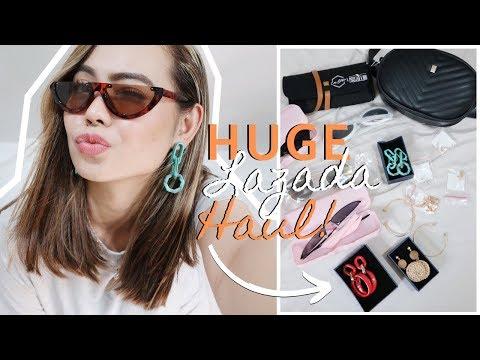 huge-lazada-haul:-bag,-accessories,-and-more!-(2019)-❀-micah-louisse