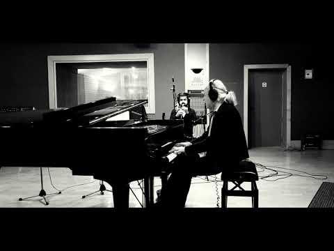 Piano \u0026 Duduk Live Nico Vancouver \u0026 Edgar Asmaryan