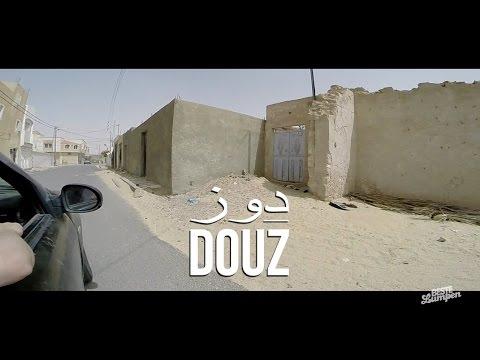 Beste Lumpen & Kofi - DOUZ
