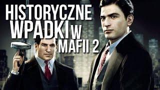 Mafia II - historyczne ciekawostki i wpadki [tvgry.pl]