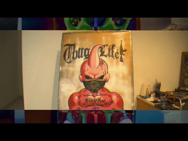 El Castro -  Hendrix (Part 1)