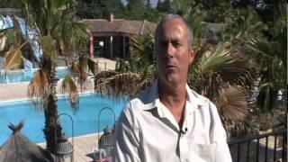 Les coulisses des clubs de vacances - Les docs de votre vie