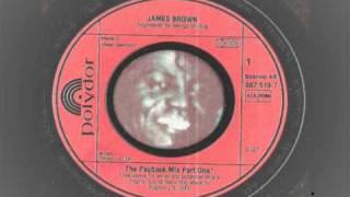 the big payback remix part 1 JB