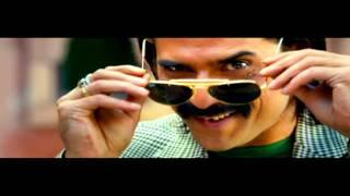 Chaar Din Ki Chandni - Trailer