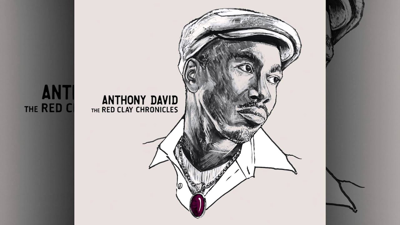 anthony-david-words-feat-india-arie-brash-music