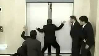 japan funny video clip   YouTube