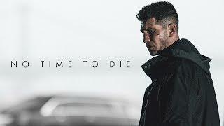 Baixar Punisher || No Time To Die