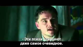 Крым 2017 трейлер