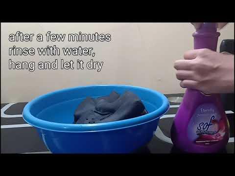 LS2 stream evo helmet   How to wash ls2 stream helmet
