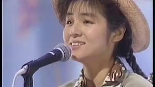 歌謡びんびんハウス 1990年3月4日.