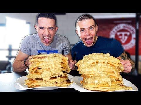 manger-un-maximum-de-pancakes-!!-3-kg-!-(feat-tibo-inshape)