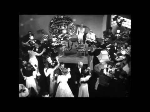 Ricordi Dal Film Casablanca Youtube