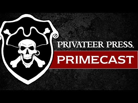 Primecast LIVE - May 4, 2018