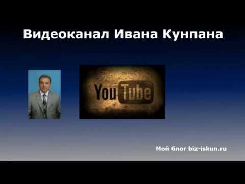 Снимок с экрана с помощью Яндекс Диска