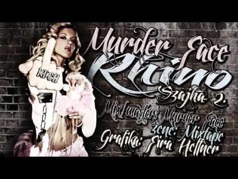 Murder Face and RHINO   Szajha 2  EXCLUSIVE flv letöltés