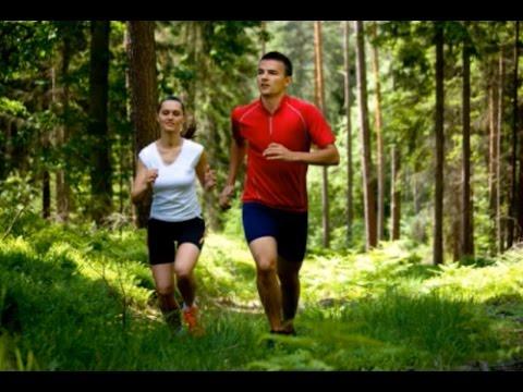improve stamina fast