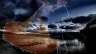 Gino Paoli - Il Cielo in una Stanza