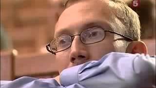 42 секунды от Ивана Охлобыстина.Канал Галины Башлаевой
