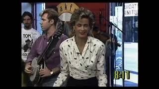Jughead's 1st TV Appearance - Mountain Dew