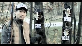 Edgar Wasser & E-Rich - Luzifer [Prod. von Torky Tork]